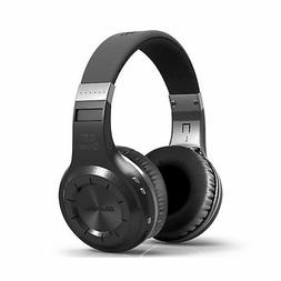 Bluedio HT Turbine Wireless Bluetooth 4.1 Stereo Headphones