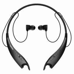 Mpow Jaws Gen-3 Bluetooth Headphones Wireless Neckband Headp