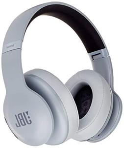 JBLV700NXTWHT JBL Everest Elite 700 NXTGen Noise-Canceling B