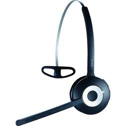 Jabra PRO 920 Wireless Monaural Convertible Headset