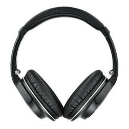 JH-803 4IN1 Wireless Bluetooth 4.2 Headphones Foldable Over