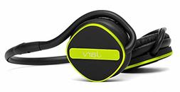 joggerz bluetooth headphones