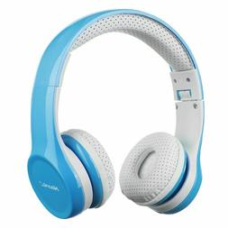 Kids Headphones Bluetooth Headphone Wireless Noise Cancellin