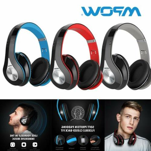 059 bluetooth 4 1 headphone