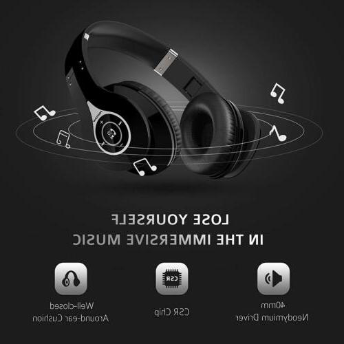 Mpow 059 Headphone