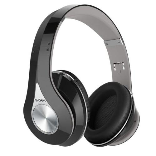 059 h7 bluetooth headphone wireless hi fi