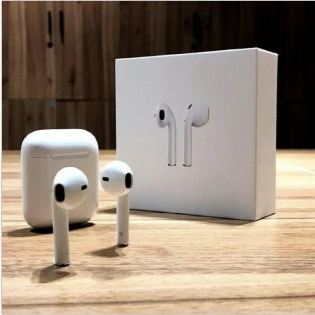 2019 new wireless bluetooth headphones headset