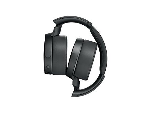 Sony Bass Wireless Bluetooth Cancelling Headphones XB950N1