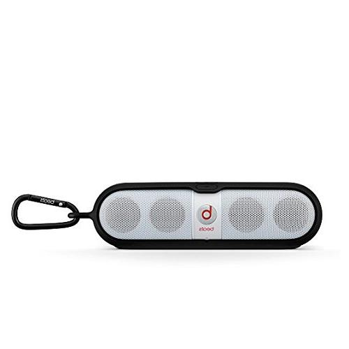 Beats for Portable Speaker