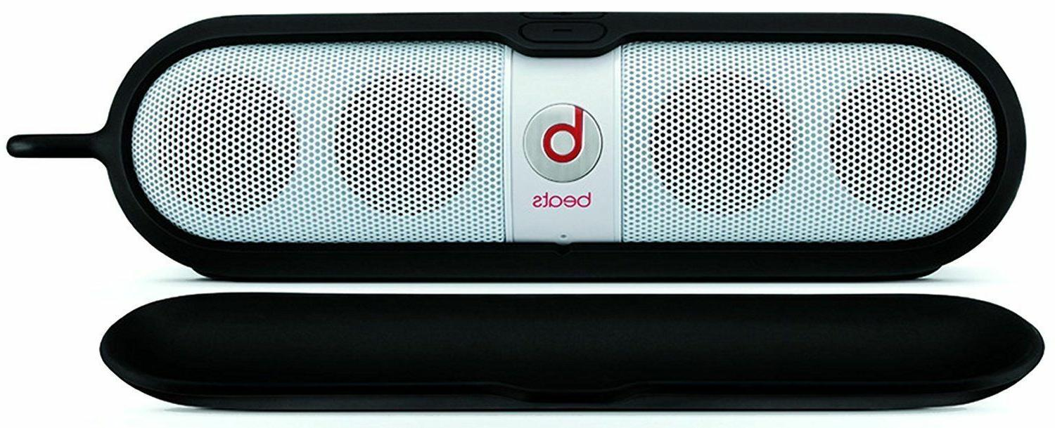 Beats Sleeve for Pill Portable Speaker