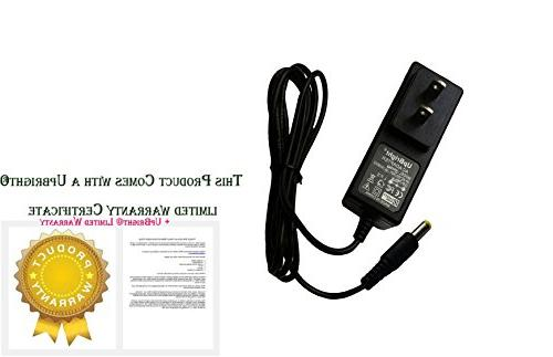 Adapter for TR175 185 RS195 165 Wireless Headphone 175 TR RS185 TR185 RS 195 Supply
