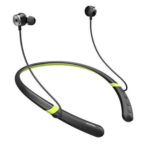 upgraded a5 active noise cancelling bluetooth headphones