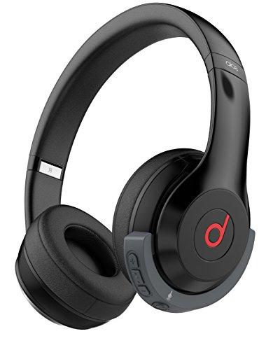 AirMod Wireless for Beats Solo Headphones