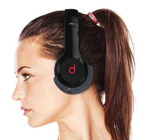 AirMod Bluetooth for Beats Solo Headphones