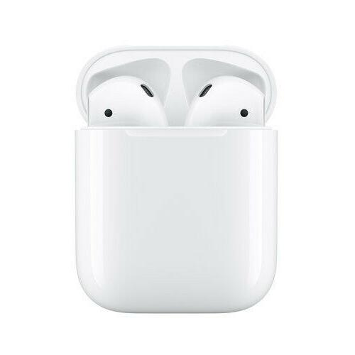 airpods version 2 standard charging case brand