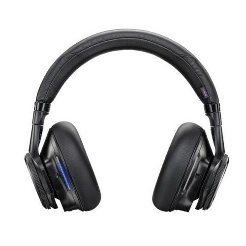 backbeat wireless noise canceling hi