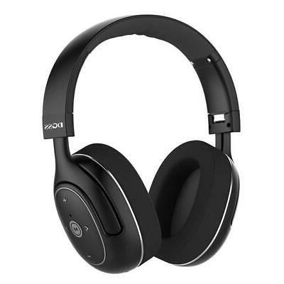 be2 active noise cancellation long life bluetooth