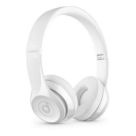 Beats Dre Wireless Black/Gold/White/Silver/Rose/Red