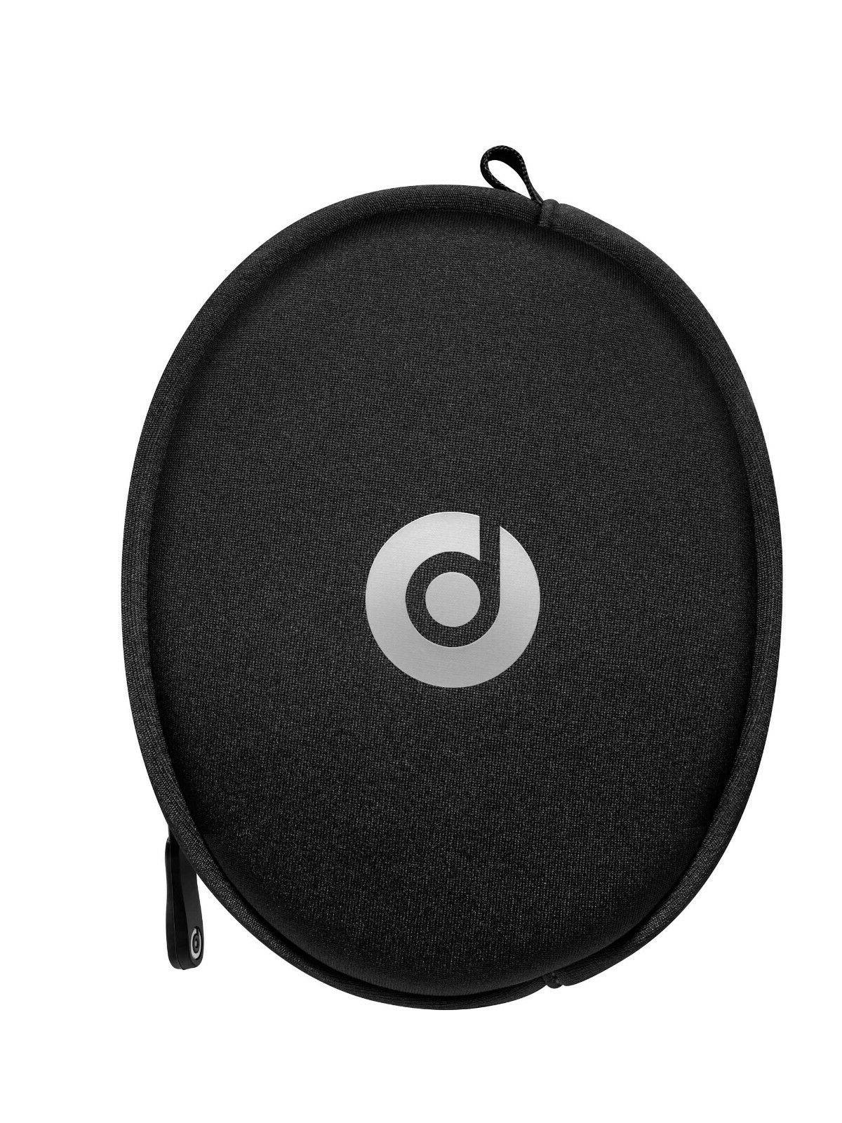 Beats Solo2 Luxe Edition Dr. Wired 3.5mm /