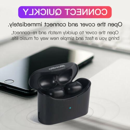 Bluetooth Air with