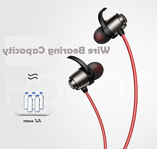 Noise Mic wireless Water Resistant