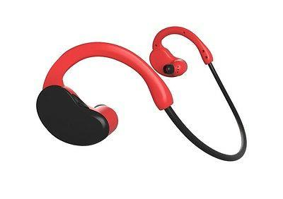 Headphone Earphone for iPhone Samsung HTC