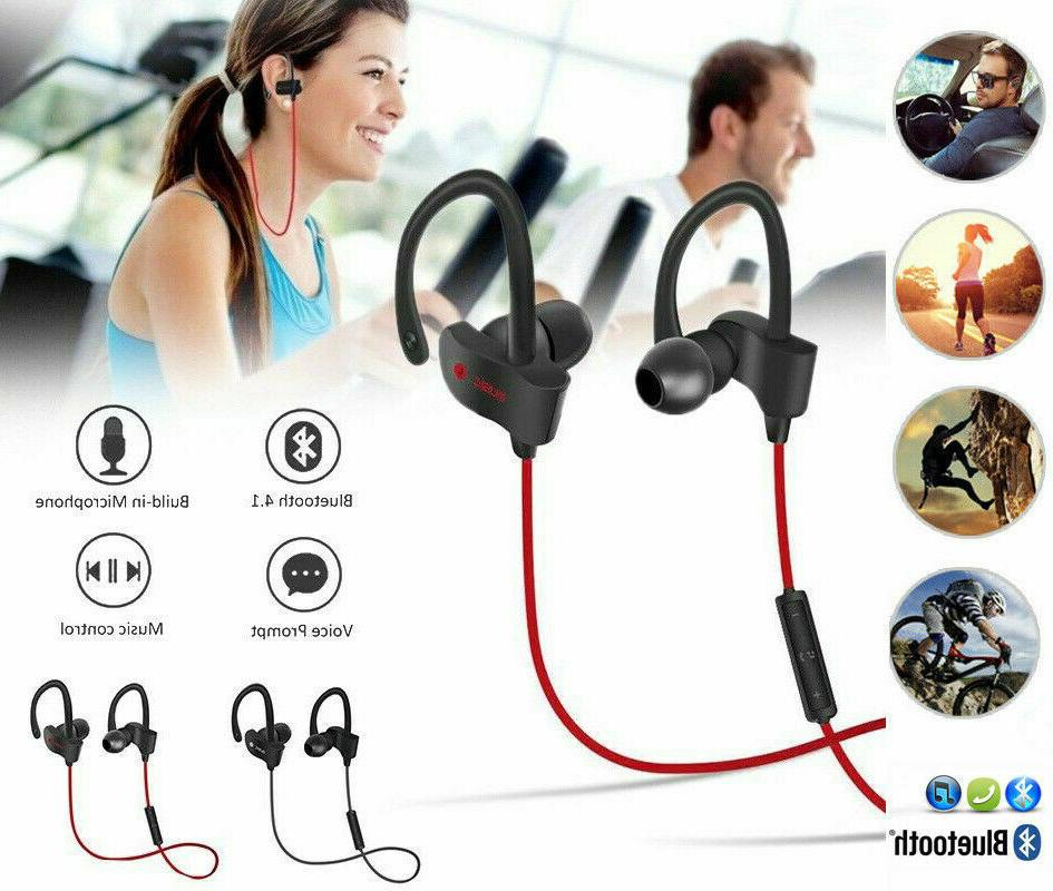 bluetooth5 0 noise cancelling earbuds twins in