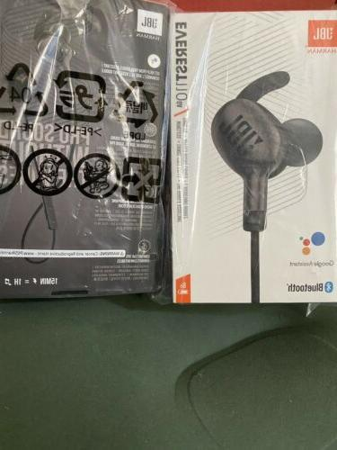 Brand JBL 110ga Wireless Assist Bluetooth