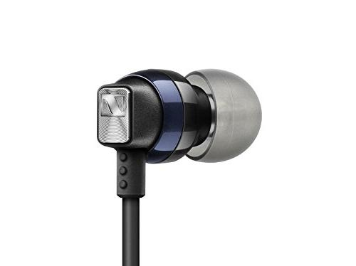 Sennheiser CX 6.00 Wireless in-Ear Headphones, 4.2 with Apt-X, 6-Hour Hour Multi-Connection