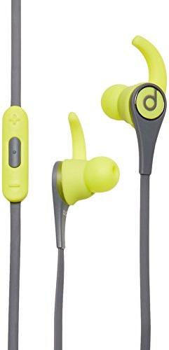 Beats by Dr Dre Tour2 Wired In-Ear Headphones Earbuds with M