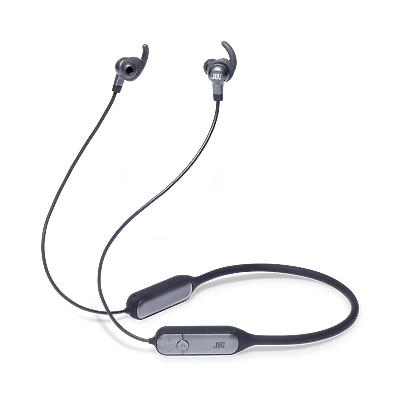 everest elite 150nc in ear noise cancelling