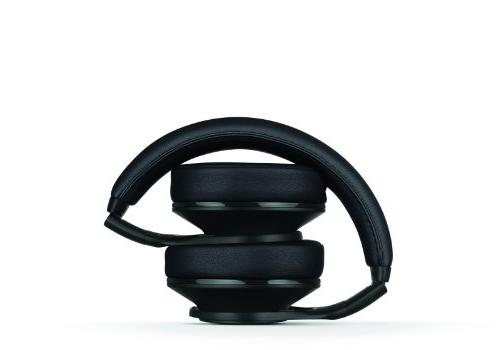 Beats Over-Ear Noise Cancelling