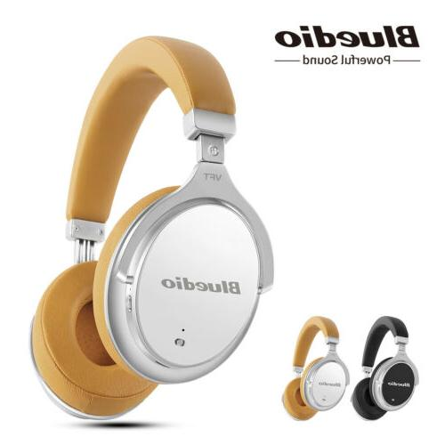 f2 bluetooth4 2 wireless noise cancelling over