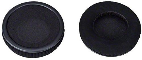 genuine hzp 43 replacement ear