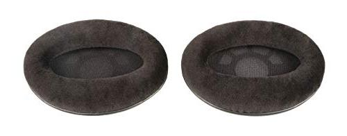 genuine replacement ear pads cushions