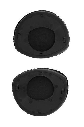 Genuine Replacement Ear Cushions HDR180 Headphones