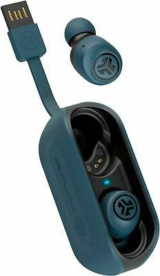 JLab - Air True Wireless In-Ear Headphones -
