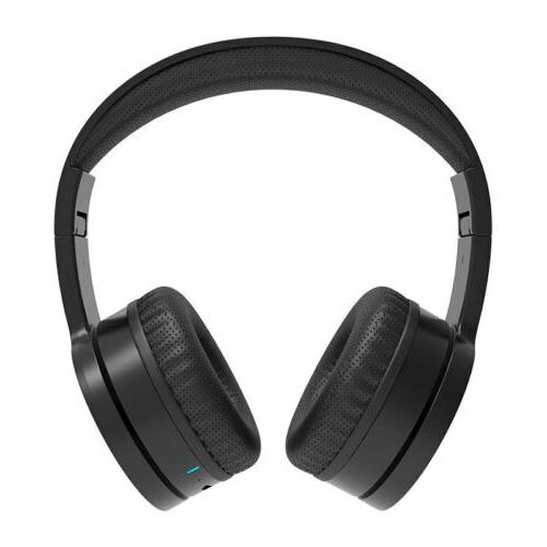 MPOW H1 Headphone Headset