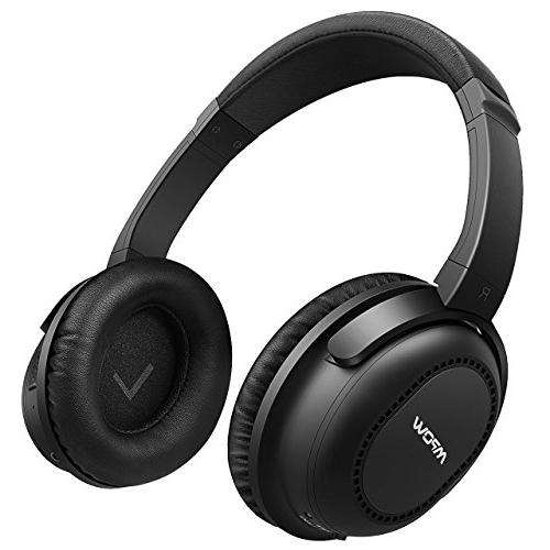 h8 active noise cancelling bluetooth