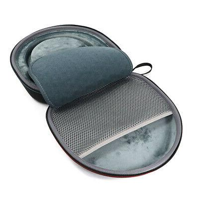 Hard Case Noise Cancelling Bag for WH-CH700N