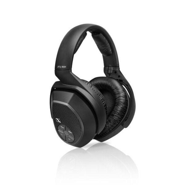 hdr 175 replacement 2nd headphone for rs175