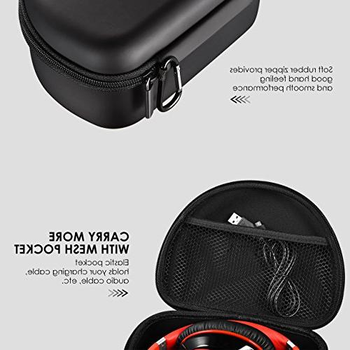 Mpow Headphone Mpow of for Foldable,