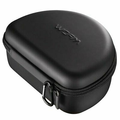 Mpow Headphone Case Mpow Mpow H1/H2/H5/Thor and More Foldable of Other Bag Travel Carrying for