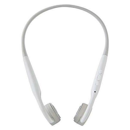 headphones for sports over ear stereo waterproof
