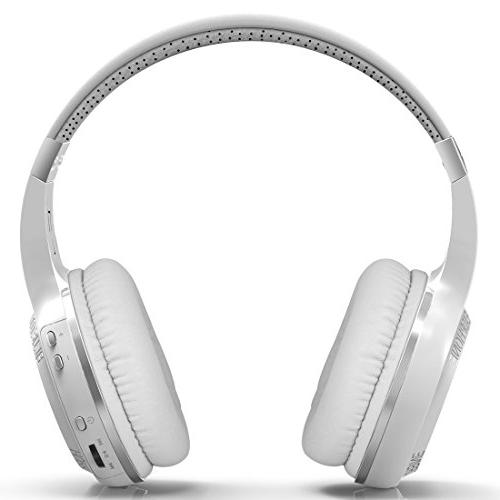 Bluedio HT Wireless Bluetooth 4.1 Stereo with Mic