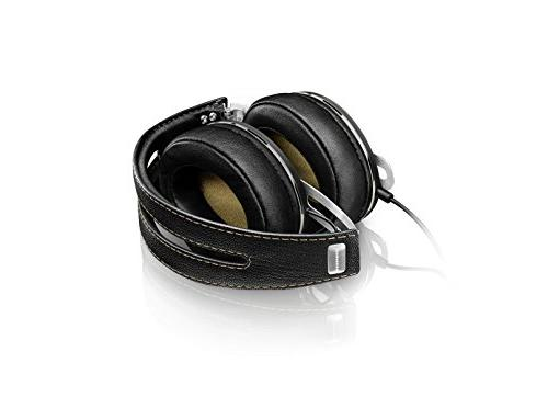 Sennheiser for Apple Devices
