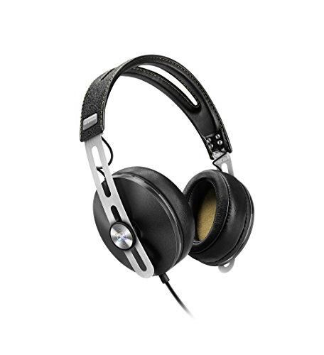 Sennheiser 2.0 Apple