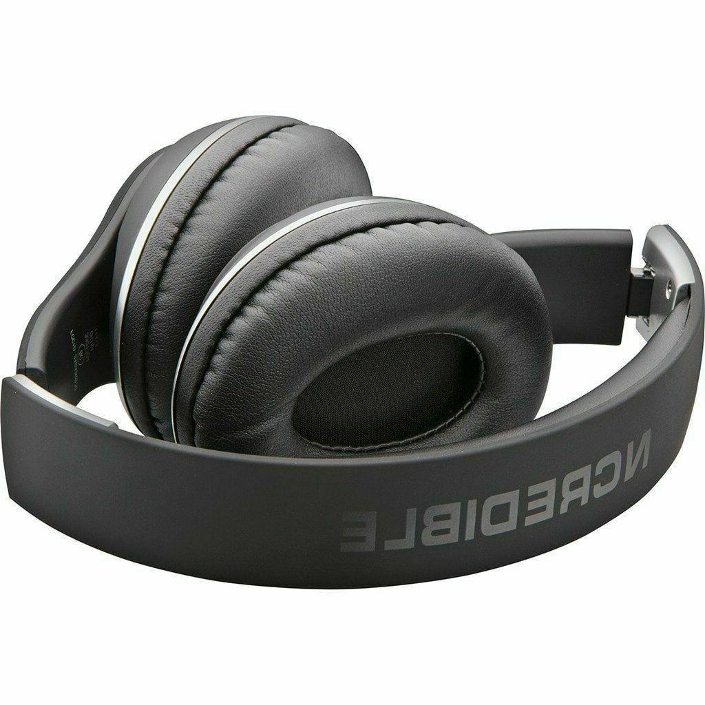 NEW SEALED Ncredible1 Wireless On -