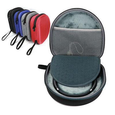 Noise Cancelling Headphones Travel Hard Case for Sony WH-CH7