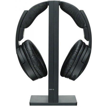 Sony Noise Reduction feet Long Dynamic Stereo with Volume & Wide Coby LEDTV2326, LEDTV2426, TFDVD2395 LCD Screen Television